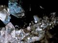 Kristallgrotten02